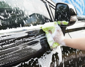 FormatFactoryEspresso-Carwash-Superior-Detailed-Groom